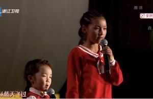 全民小视频百位创作者携手天籁少女,唱响浙江卫视跨年晚会