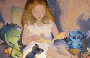 """聚焦教育 作为一名语文教师关于阅读的""""自白"""""""