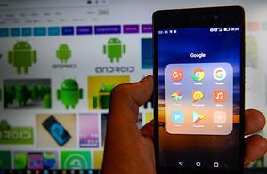 印度反垄断机构调查谷歌:有无不当利用安卓系统屏蔽竞争对手