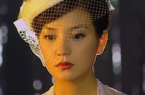大上海台柱依萍深情演唱,一首《烟雨蒙蒙》当年唱哭了多少人!