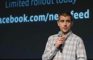 脸书产品官离职扎克伯格亲自回应了 脸书产品官是谁为啥离职
