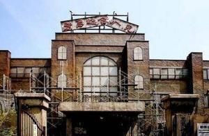 日本有一个恐怖的鬼屋,曾获吉尼斯纪录,游客进去十分钟就被吓坏