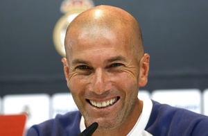 皇马在正式比赛中的西班牙国家德比获得97场胜利,成功反超巴萨
