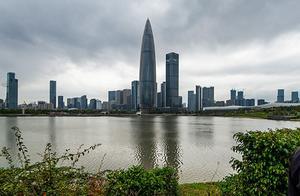 50座城市吸收1亿人口,户籍制度在悄然瓦解?