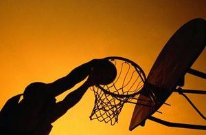 """最新!沪中考体育新增四分钟跳绳、乒乓球、羽毛球等可选项目,用科学办法跟""""小胖墩、小四眼""""说再见"""