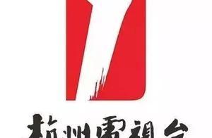 """开车去上海注意!""""外牌""""限行措施调整!延长高架限行时间,新增地面限行"""