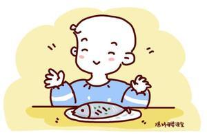 再没时间做早饭的家长,也别给孩子吃这3类早餐,甚至伤害肠胃