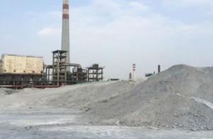 中央环保督察组:绵竹市磷化工企业违法排污,周边地下水污染严重