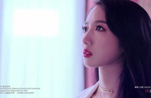 火箭少女101孟美岐新歌《犟》MV首发 复刻倔强逐梦故事