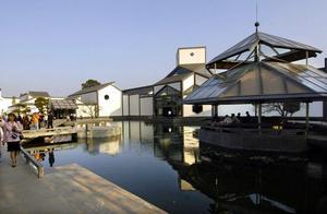 逝者|华裔建筑大师贝聿铭去世,他为这个世界留下26座经典的地标性建筑