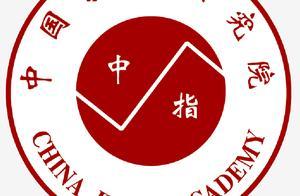 中国指数研究院有限公司好不好?