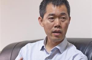 中消协秘书长朱剑桥:期待个体消费者更有安全感