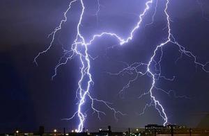 降温、暴风雨、冰雹... 意大利再迎恶劣天气!13个大区拉响天气警报!