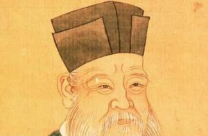 为什么会有人说朱熹是历史上最有才无德的人?原因揭秘