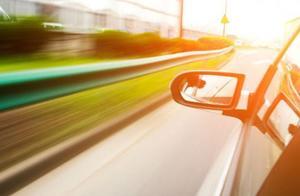 AdMaster沈思永:汽车社会化营销,需要多维度大数据支持
