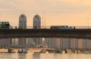6号8时起对松花江沿江区域道路、滩涂、湿地机动车行驶、停放实施管制