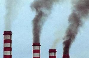"""世界环境日,向污染者说""""不""""!三门一企业损害环境,赔偿近300万"""