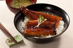 绍兴端午热销食品专项检查:有黄鳝被检出抗生素残留超标