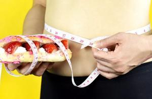 每 10 个人中就有 1 个患糖尿病,不同人群究竟该如何防糖控糖?
