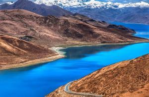 关于西藏的一错再错