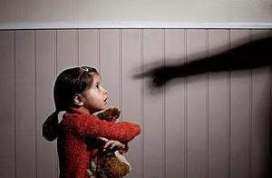 光明时评:女童疑遭虐待致死,不能草率下结论为意外