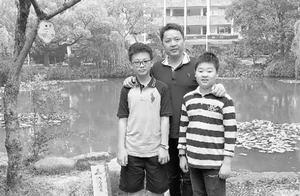 衢州一小学生午餐时被馒头噎住,教师20秒急救成功