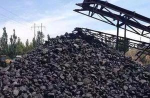 菏泽一煤炭公司老板跑路,竟拖欠门卫大爷10万元工资