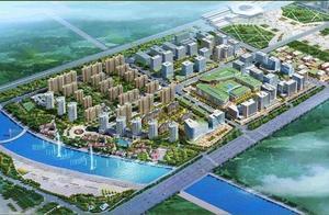 如意开发区水岸小镇如意财富中心 VS 绿地公馆壹号,哪个更宜居?
