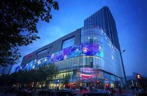日本知名百货高岛屋宣布将退出中国市场