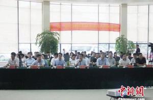 浙江去年4月来取缔、劝散非法社会组织650余起