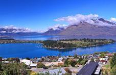 每人160元!新西兰开征外国游客税合理吗?