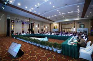 中国(眉山)主导制定的首个国际标准《泡菜<盐渍发酵蔬菜>规范与试验方法》获批立项
