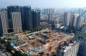 报告:2018年中国大陆超越德国成为第四大地产市场