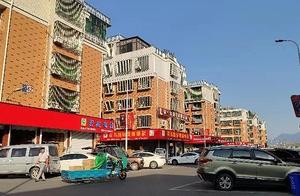 快递鏖战义乌:最低1.2元一单,业务量超北京上海