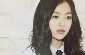 SM新女团即将出道?