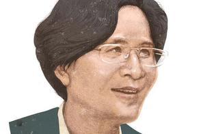 海南高院原女副院长叫板最高法 被指制造大量冤案