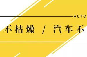 感染源找到了!上海公布最新调查情况!多地疾控中心紧急提醒...