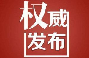 中国足坛名宿,前中国足球主教练高丰文去世
