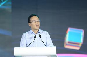 微博CEO王高飞:微博将强化私域流量的私密性