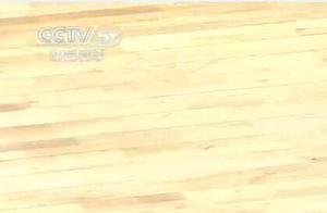 中国男篮亚洲杯预选赛赛程时间表与对阵名单公布