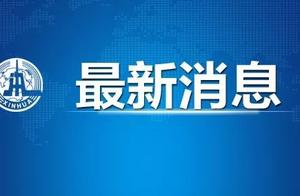 刚刚,成都大学毛洪涛事件调查结果公布