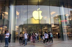 iPhone12全线跌破发行价,部分机型价格不足6000元