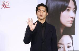 关8成员锦户亮宣布退出杰尼斯 曾与人妻曝丑闻