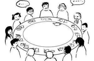 """餐前热水烫碗筷!广东人的""""仪式感""""到底有没有用?实验告诉你答案"""