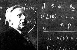 数学到底有何用?
