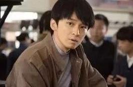 说说《大江大河》里的小人物——杨巡