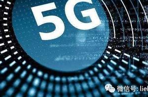 【EBU】5G免费开路广播业务对内容分发非常重要