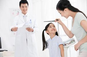 """杭州各小学进入""""体检季""""六年级七成孩子视力不良"""