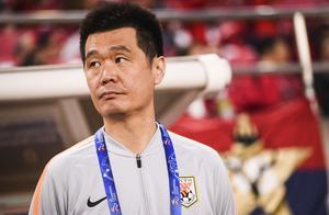 足球报:李霄鹏已与卓尔签约,将拥有不小的话语权