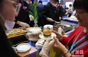 """""""汉堡王""""将在欧洲发售素肉版汉堡 能提升销量不?"""